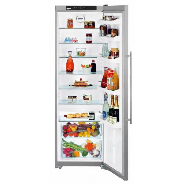 Liebherr SKesf 4240-25 Hűtőszekrény