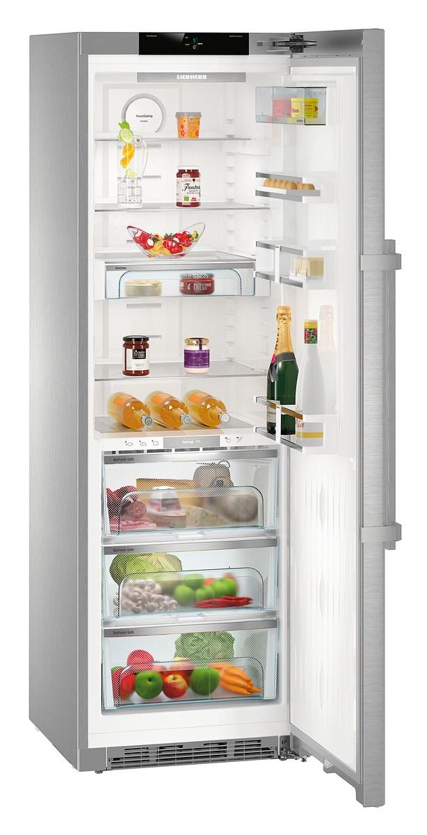 Liebherr SKBes 4370-20 hűtőszekrény