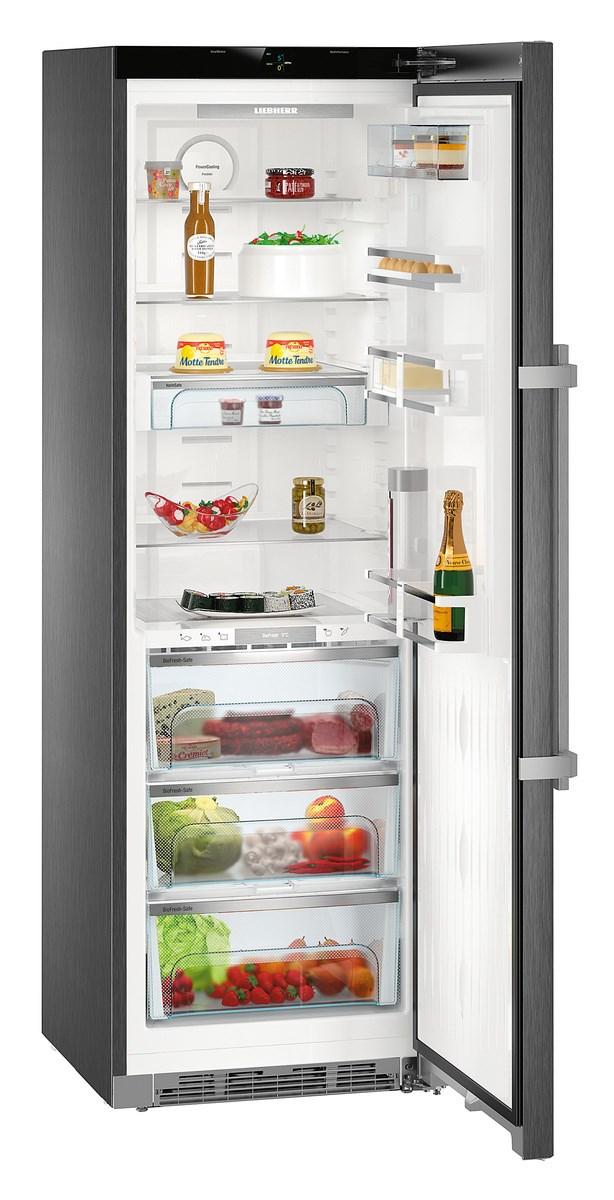 Liebherr SKBbs 4370-20 hűtőszekrény