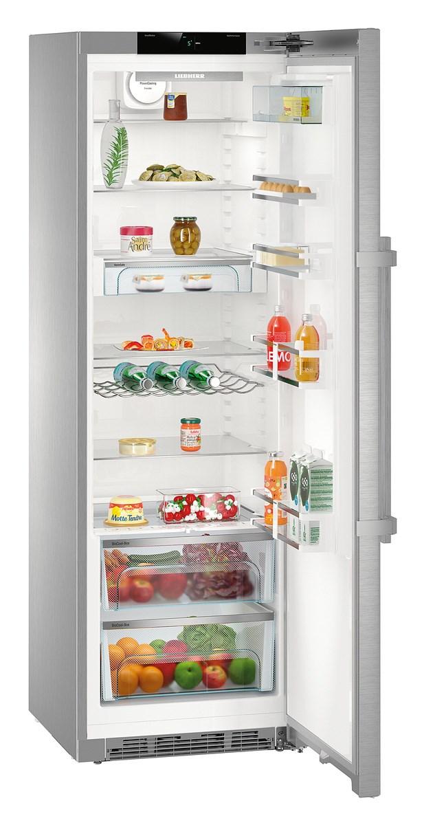 Liebherr SKes 4370-20 hűtőszekrény