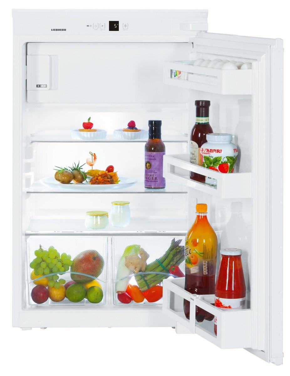 Liebherr IKS 1624-20 hűtőszekrény