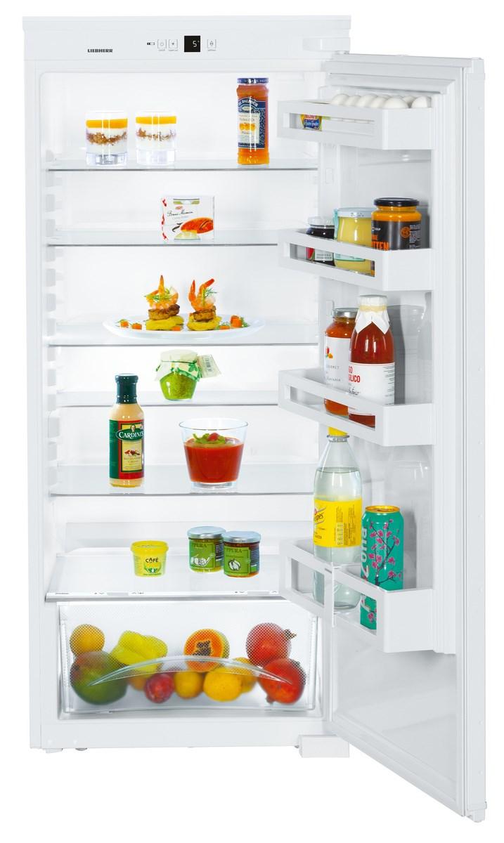 Liebherr IKS 2330-20 hűtőszekrény