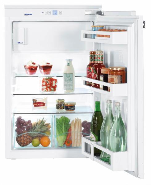 Liebherr IK 1624-20 hűtőszekrény