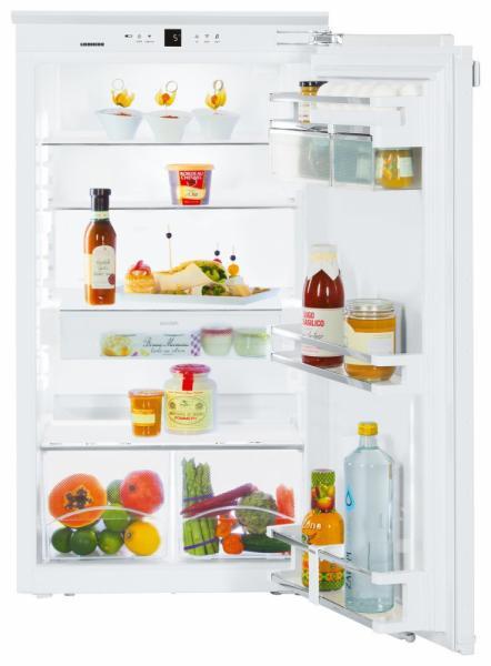Liebherr IK 1960-20 hűtőszekrény