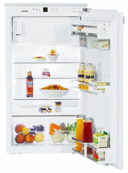 Liebherr IK 1964-20 hűtőszekrény