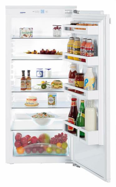 Liebherr IK 2320-20 hűtőszekrény