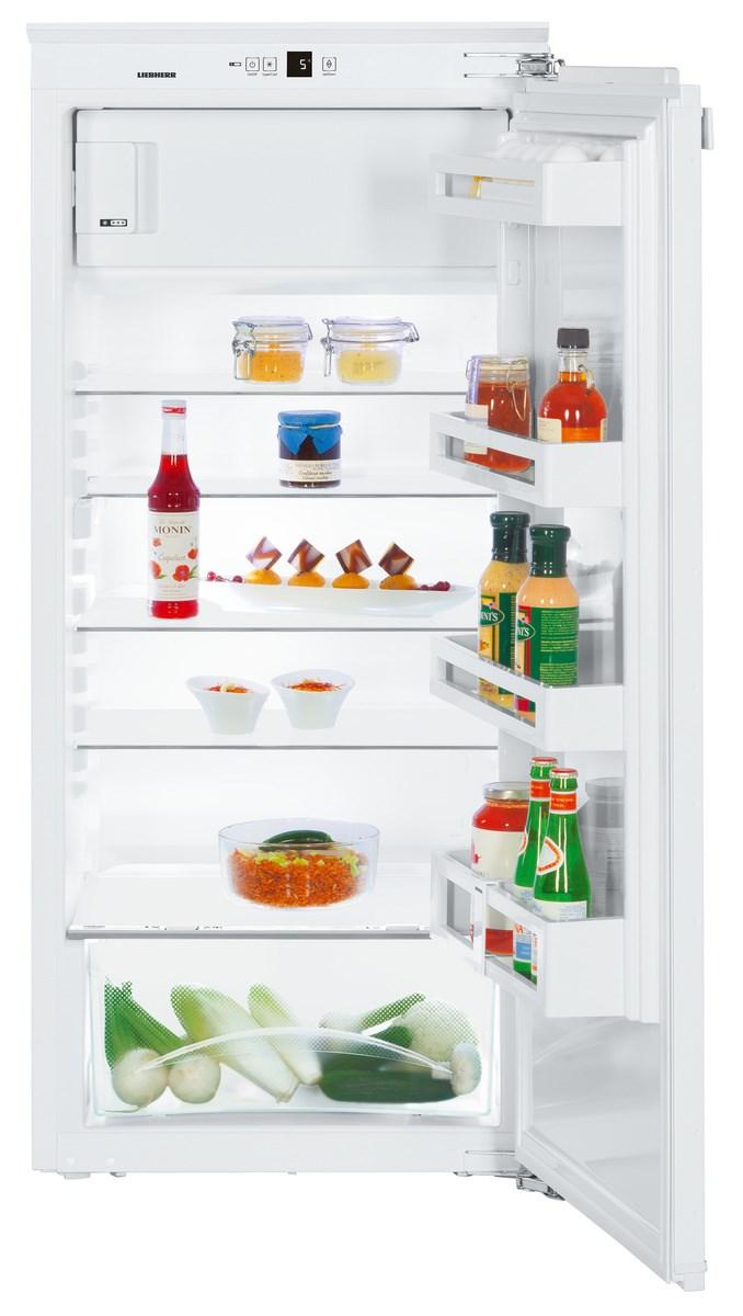 Liebherr IK 2324-20 hűtőszekrény