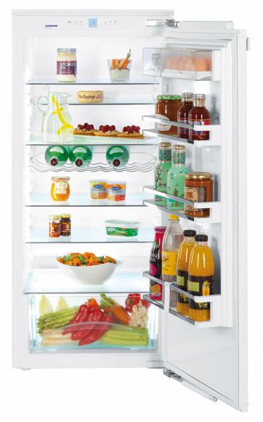 Liebherr IK 2360-20 hűtőszekrény