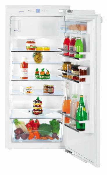 Liebherr IKP 2364-20 hűtőszekrény