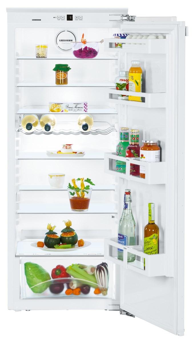 Liebherr IK 2720-20 hűtőszekrény
