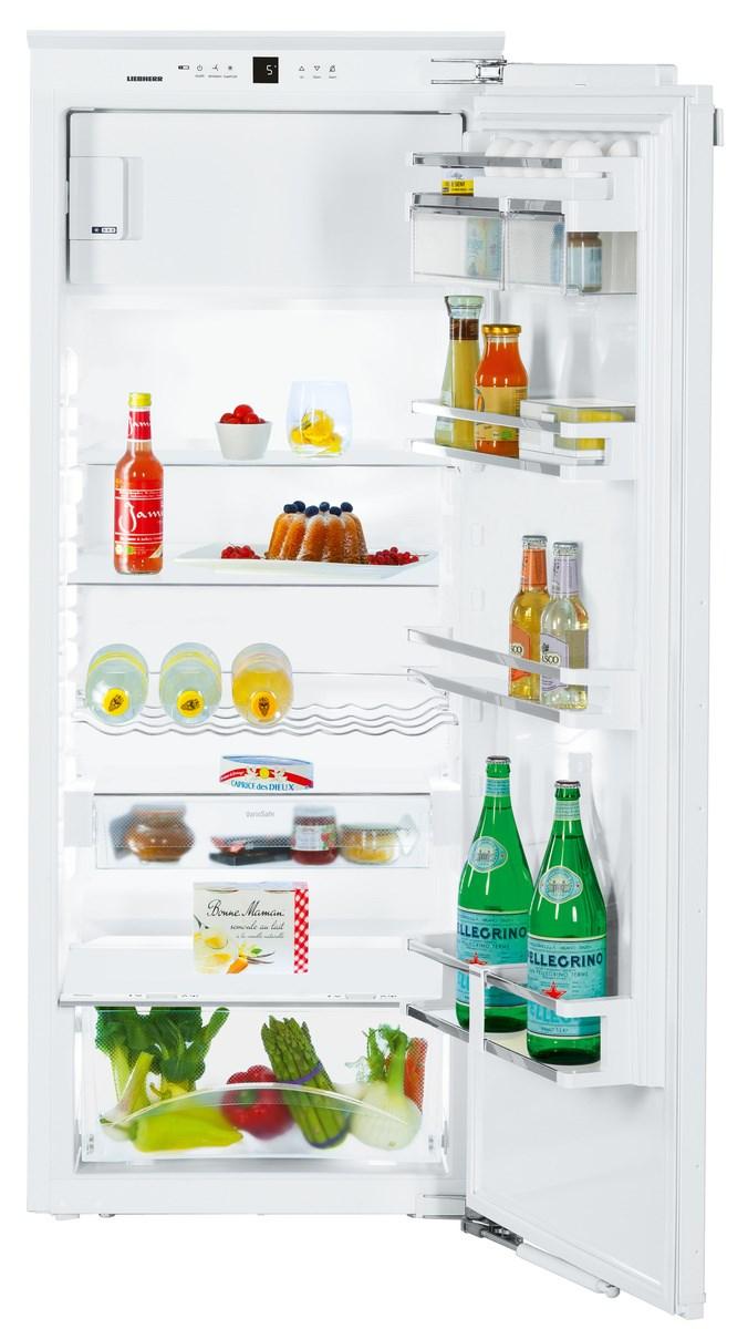 Liebherr IK 2764-20 hűtőszekrény