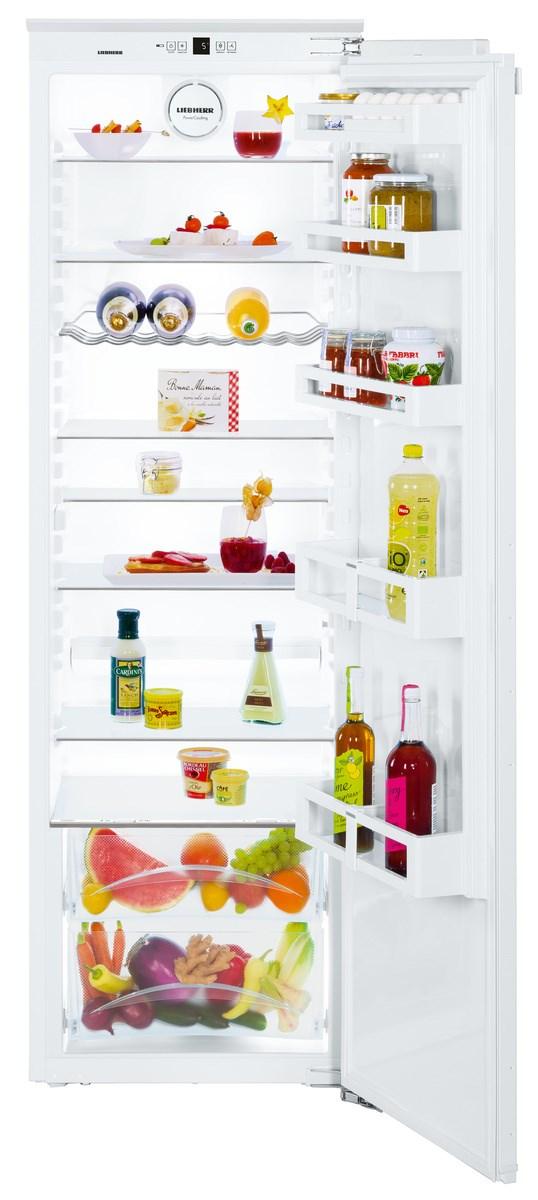 Liebherr IK 3520-20 hűtőszekrény