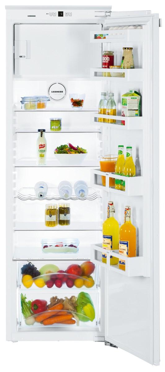 Liebherr IK 3524-20 hűtőszekrény