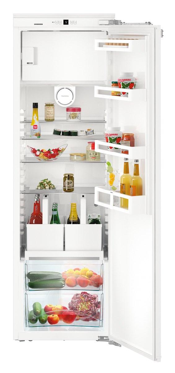 Liebherr IKF 3514-20 hűtőszekrény