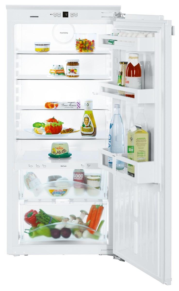 Liebherr IKB 2320-21 hűtőszekrény