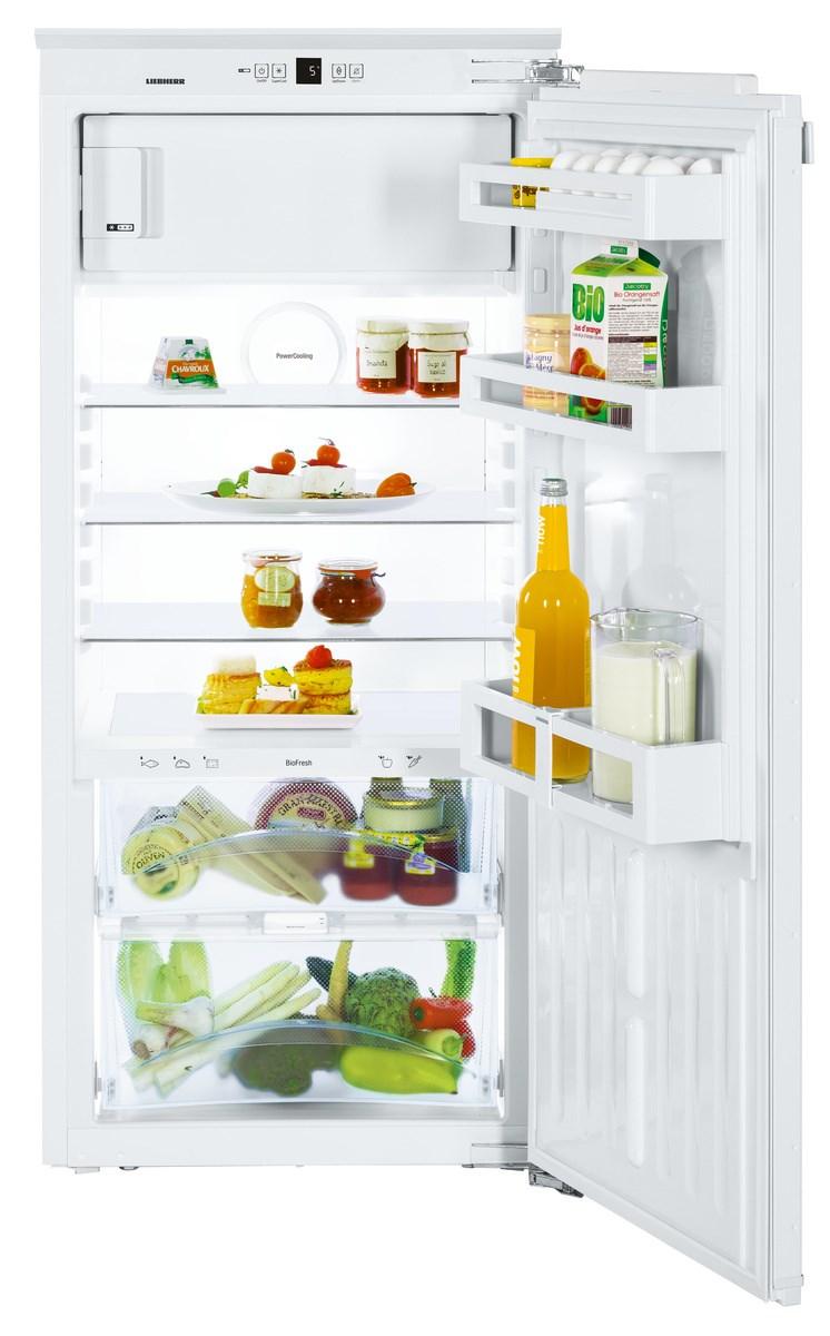 Liebherr IKB 2324-21 hűtőszekrény