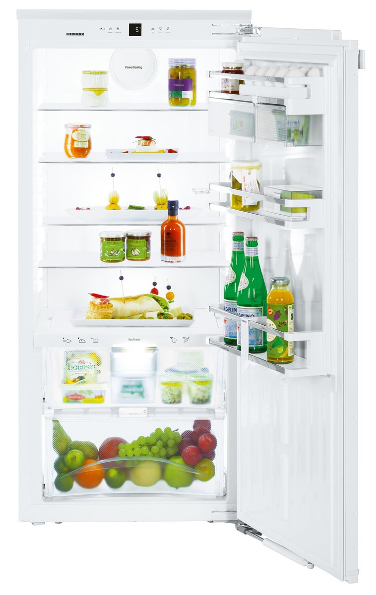 Liebherr IKB 2360-21 hűtőszekrény