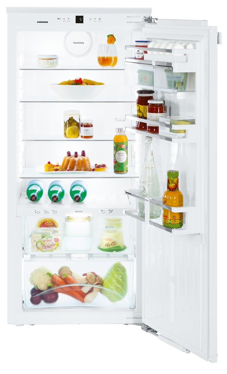 Liebherr IKBP 2360-21 hűtőszekrény