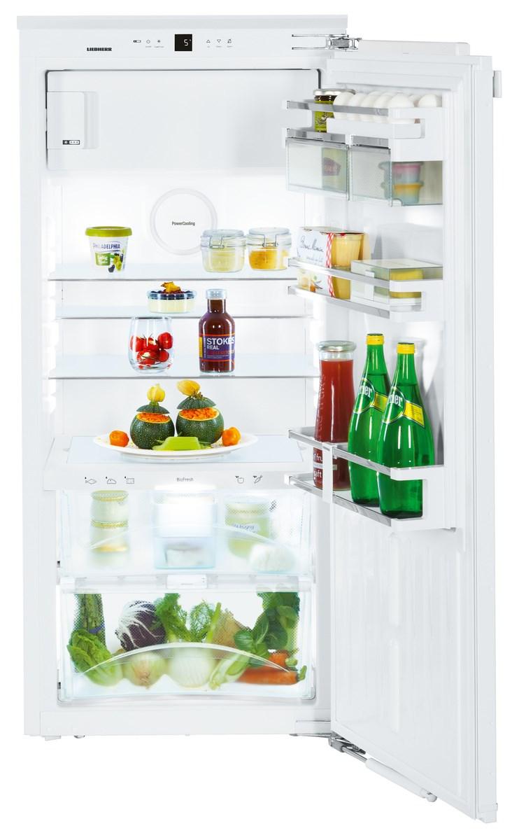 Liebherr IKBP 2364-21 hűtőszekrény