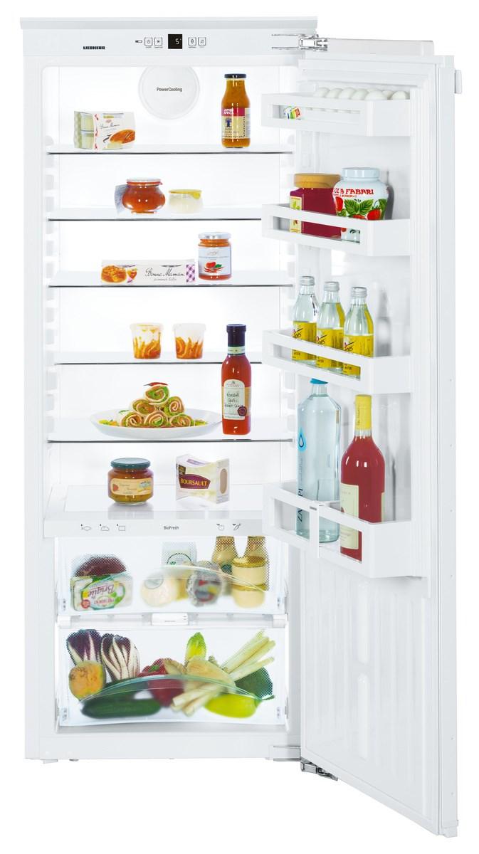 Liebherr IKB 2720-21 hűtőszekrény