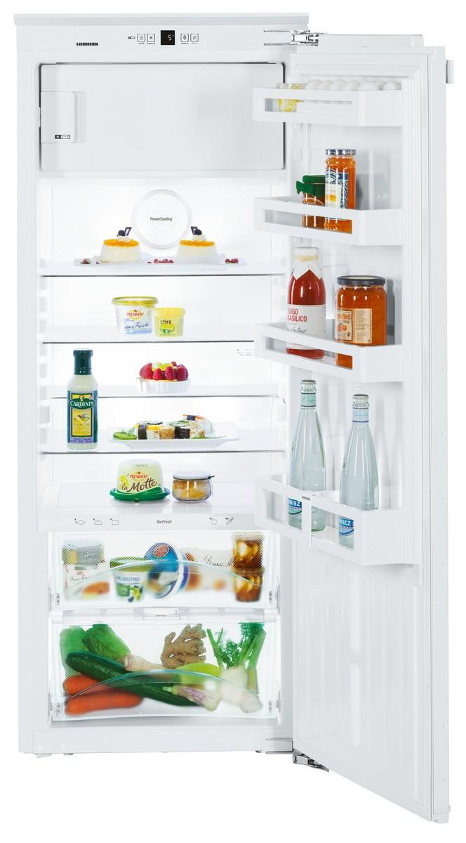 Liebherr IKB 2724-21 hűtőszekrény