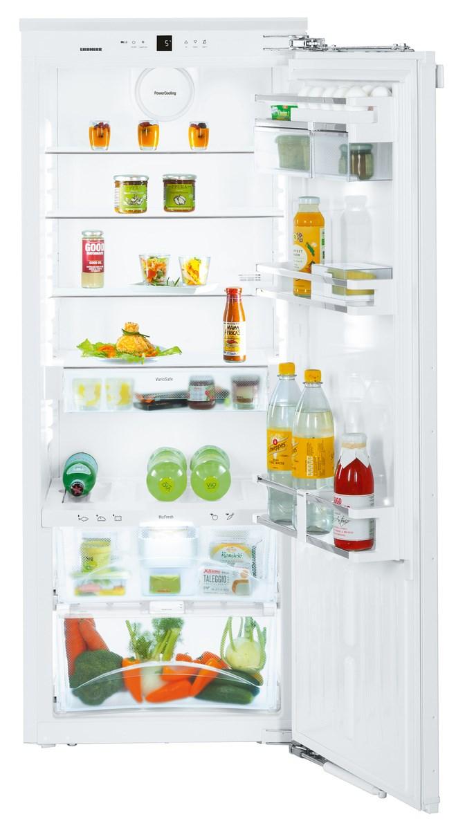 Liebherr IKBP 2760-21 hűtőszekrény