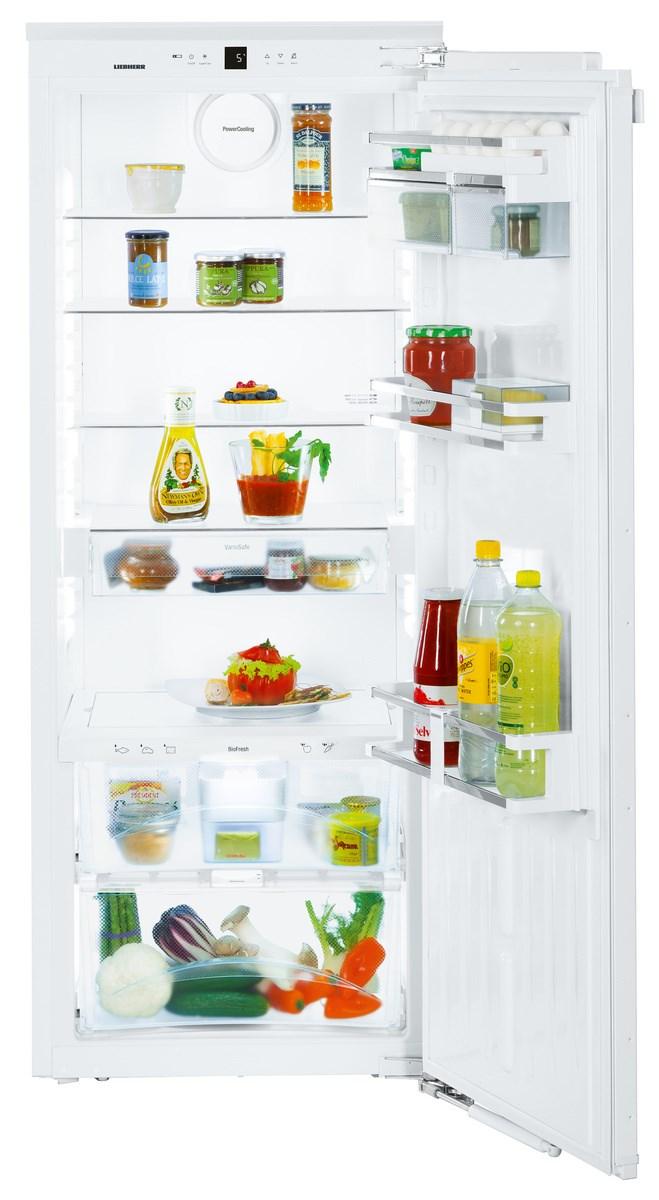 Liebherr IKB 2760-21 hűtőszekrény