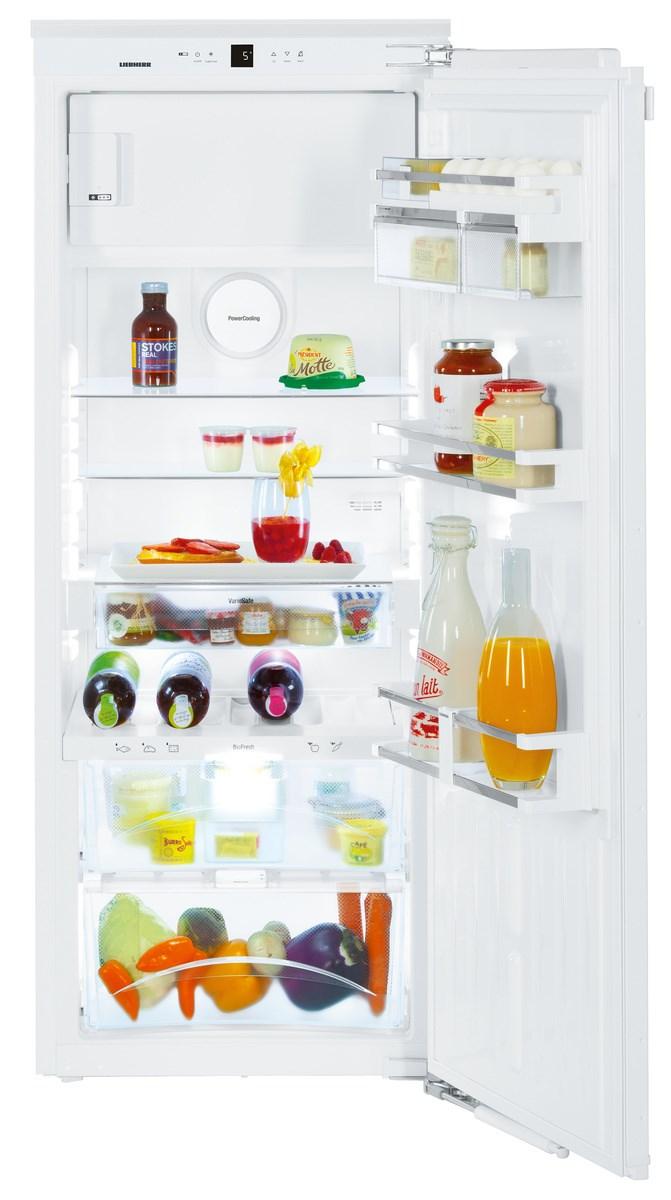 Liebherr IKBP 2764-21 hűtőszekrény