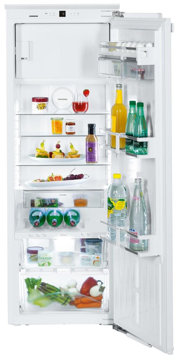 Liebherr IKBP 2964-21 hűtőszekrény