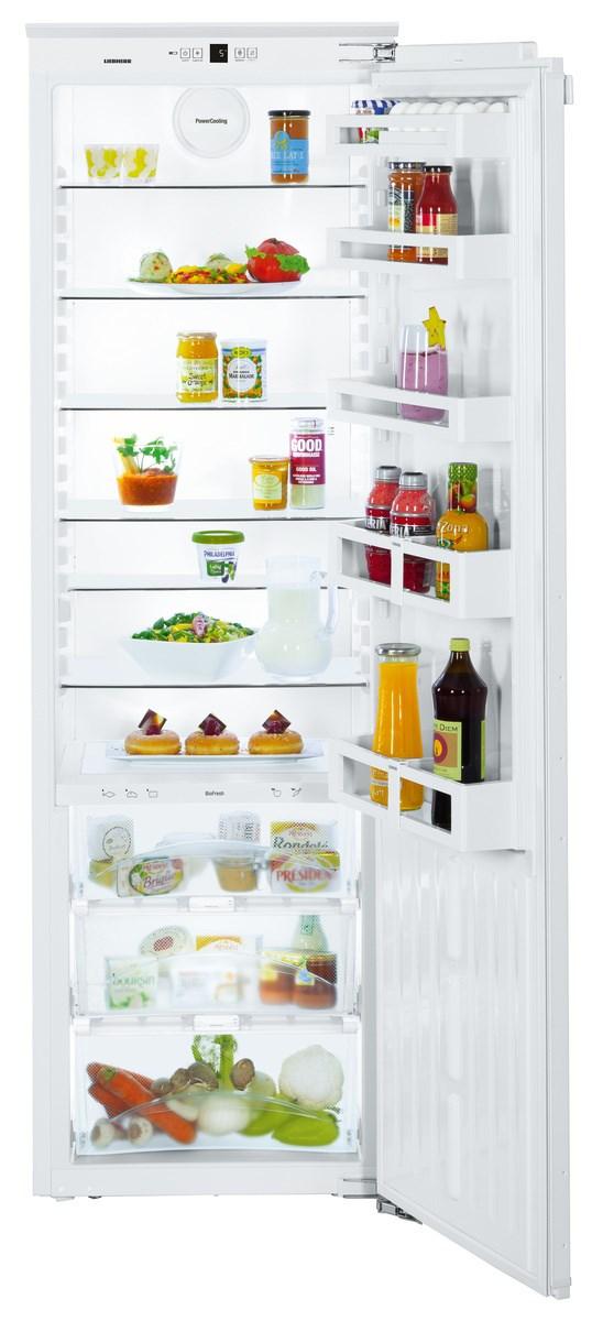 Liebherr IKB 3520-21 hűtőszekrény