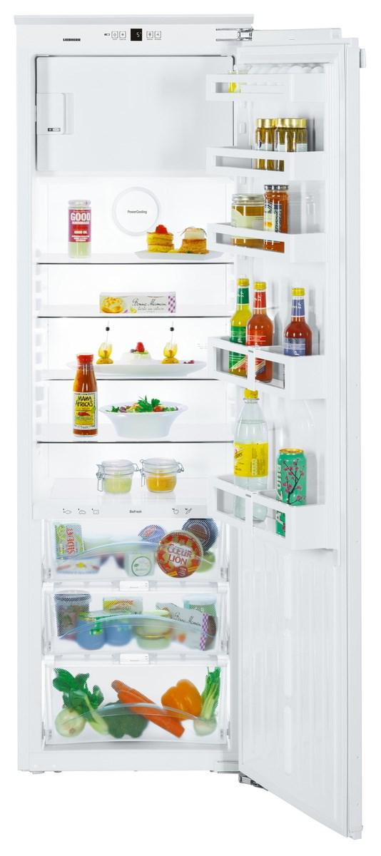Liebherr IKB 3524-21 hűtőszekrény