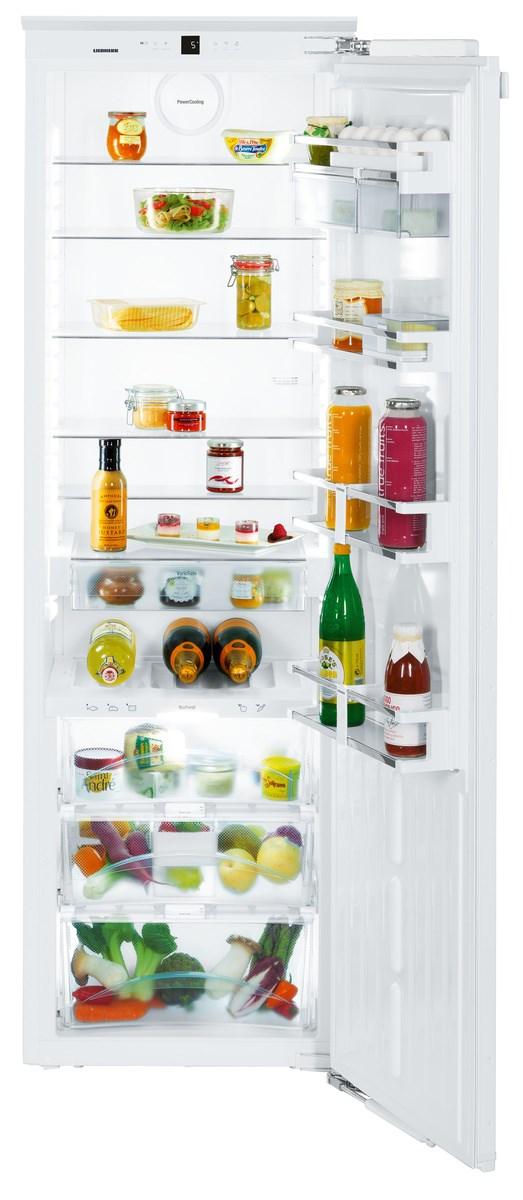 Liebherr IKB 3560-21 hűtőszekrény