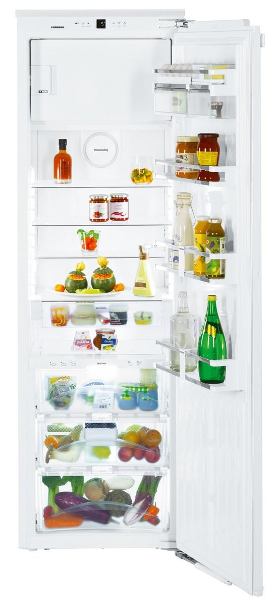 Liebherr IKB 3564-21 hűtőszekrény