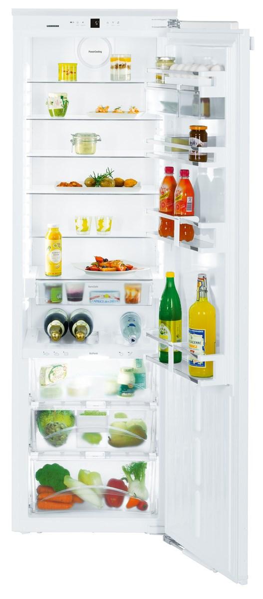 Liebherr IKBP 3560-21 hűtőszekrény