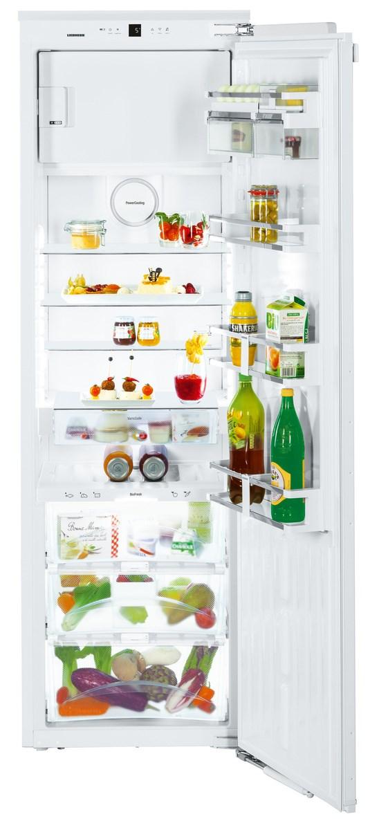 Liebherr IKBP 3564-21 hűtőszekrény