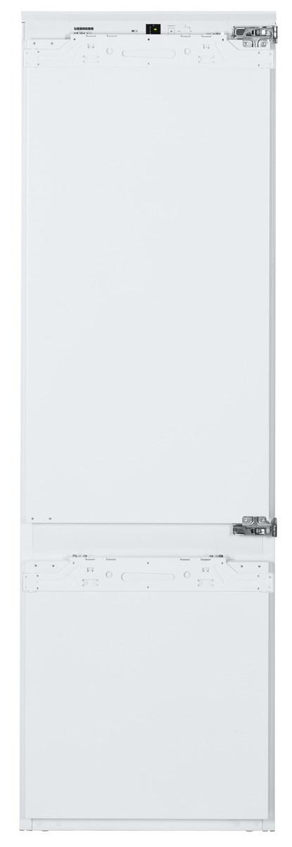 Liebherr IKV 3224-20 kombinált hűtő-fagyasztó