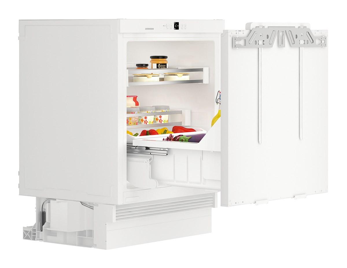 Liebherr UIKo 1560-20 beépíthető hűtő