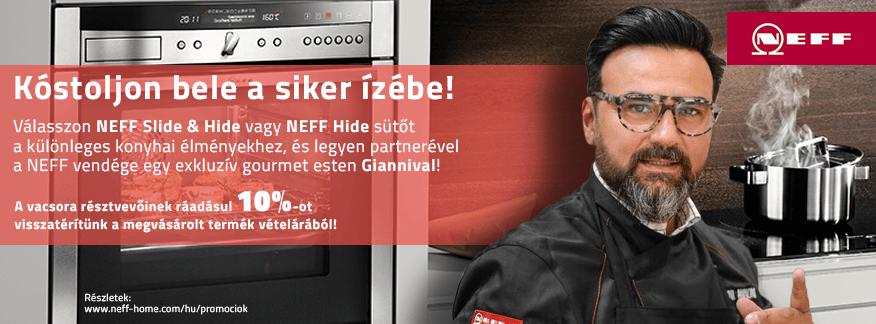 Neff-exkluziv-akcio