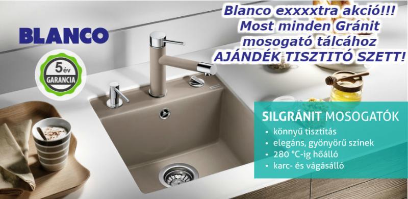 Blanco-Extra-Akcio_52351